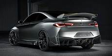 infiniti q60 black s this 500 hp infiniti q60 concept has hybrid tech from formula one