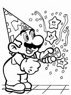 Malvorlagen Erwachsene Kostenlos Juni Ausmalbilder Mario Kostenlos Malvorlagen Windowcolor