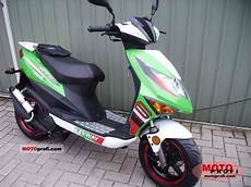 keeway ry6 50 2011 specs and photos