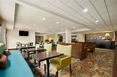 hotels cadillac michigan area hton inn cadillac 87 9 6 updated 2018 prices