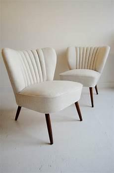 sessel küche lounge sessel creme bestseller shop f 252 r m 246 bel und