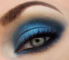 blaue augen schminken blaue augen schminken 77 bilder archzine net