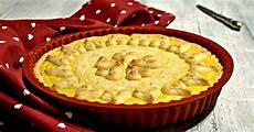 crostata crema pasticcera e grano di pasqua fatto in casa da benedetta rossi ricetta nel crostata con crema pasticcera dolci poco dolci ma anche salati buoni
