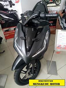 Variasi Vario 2018 by Fitur Me Decal Sticker For Honda All New Vario 150 2018