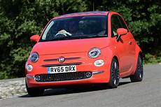 fiat 500 lounge 2015 review auto express