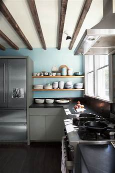 Kitchen Paint Satin by Guide To Paint Finishes Eggshell Satin Sheen Kitchen