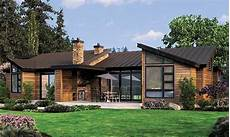 house plans one story simple one story houses single story contemporary house