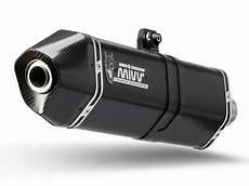 whc speed silencer mivv speed edge steel black ktm 1050 adv 15 16 ebay