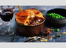 beef   red wine pies_image