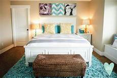 Aqua And Grey Bedroom Ideas by Aqua Mustard Teal Grey Master Bedroom Design