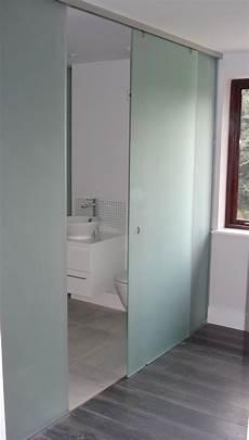 porta scorrevole bagno porte scorrevoli 50 soluzioni dal design sorprendente
