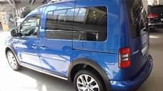 2015 Vw Cross Caddy 2 0 Tdi 140 Hp See Also Playlist