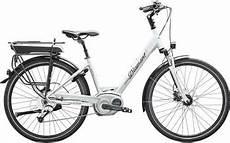 Elektro Fahrrad Damen - diamant mandara esprit elektrofahrrad damen 2014 ab 0