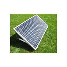 500 Watt Solaranlage Photovoltaikanlage Play F 252 R