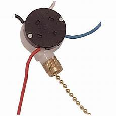 3 speed ceiling fan switch with pull chain 4 wire rona