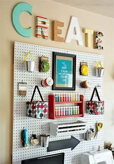 6 essentials for craft room creativity bellacor bright