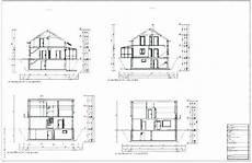Architektur Haus Zeichnen Grundriss Zeichnen Grundriss