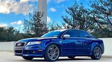 how make cars 2007 audi rs4 on board diagnostic system at 20 500 is this two owner 2007 audi rs4 too much to handle