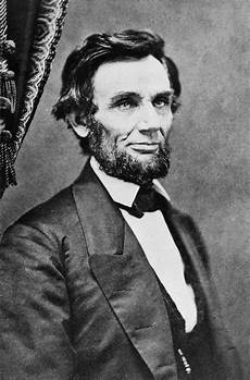 file abraham lincoln o 43 by german 1861 jpg wikimedia