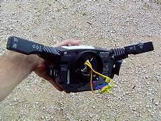 Reparer Commodo Clignotant 307 Peugeot 307 Voir Le Sujet