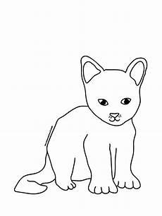 malvorlagen katzen 123 ausmalbilder