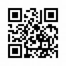 Scan Barcode Qr Code File Gambar Di Linux Zbar