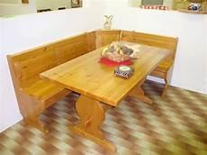 nuovo arredo lecce arredi in legno prezzi fabbrica soggiorno a lecce