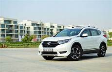 best honda crv 2019 price in qatar review and price a review of the honda crv 2019 qatar yallamotor