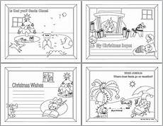 four seasons coloring worksheets 14776 printable coloring pages for