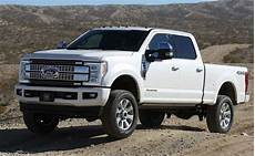 2020 ford f250 2020 ford f 250 update design engines release new