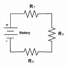 Lyzinski Science Unit 12 Electric Circuits