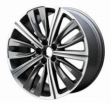 peugeot 508 style 12 19 quot alloy wheel fits all 508 models