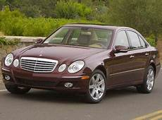 blue book value used cars 2008 mercedes benz sl class interior lighting 2008 mercedes benz e class pricing reviews ratings kelley blue book