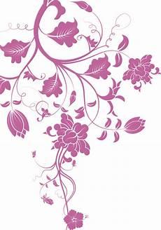 Vector Bunga Studio Design Gallery Best Design