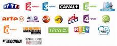 programmes tv 224 la demande retrouvez vos 233 missions