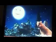 bitbbh goodbye song quot halloween bear quot youtube