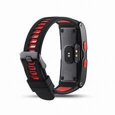 Plus 96inch Oled Track Record Smart by T28 Plus 0 96inch Oled Gps Track Record Smart Bracelet