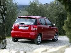 2004 Kia Picanto Pictures Information And Specs Auto