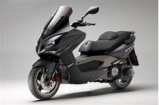 Scooter Kymco X Citing 500 Mmc Ri Abs Concessionnaire