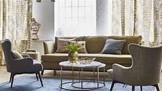 15 Fresh Living Room Curtain Design Ideas Real Homes