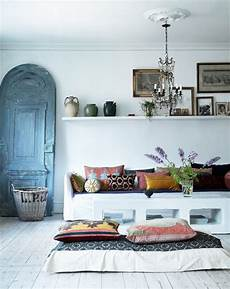 cheap home decor cheap home decors shabby chic living rooms