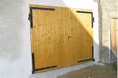 fabriquer une porte de garage tout pour votre voiture