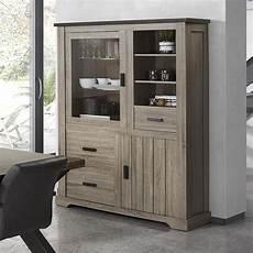 modèle meuble en bois meuble vaisselier bois contemporain bois kasalinea