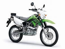125ccm Motorrad Kawasaki - gebrauchte und neue kawasaki klx 125 motorr 228 der kaufen