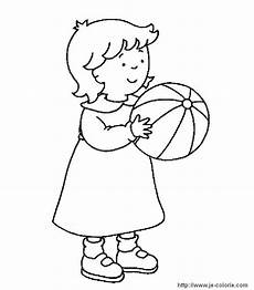 caillou 36176 printable coloring pages