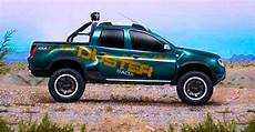 Dacia Duster Up Road Oroch Duster Oroch Y Coches