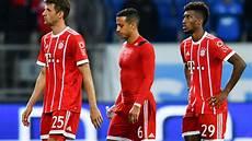 Bayern Neue Spieler - fc bayern m 252 nchen coman bem 228 ngelt alten kader muss