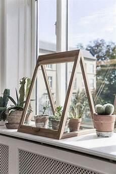 admirable budgetfriendly build greenhouse plans get