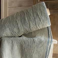 tessuti a metraggio per tende tessuto per tende in lino stropicciato casseri biancheria
