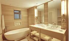 Bathroom Ideas Hotel Style by 3 Design Ideas From Luxury Hotel Bathrooms Air Mauritius